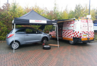 Mobile Mechanic Wickford